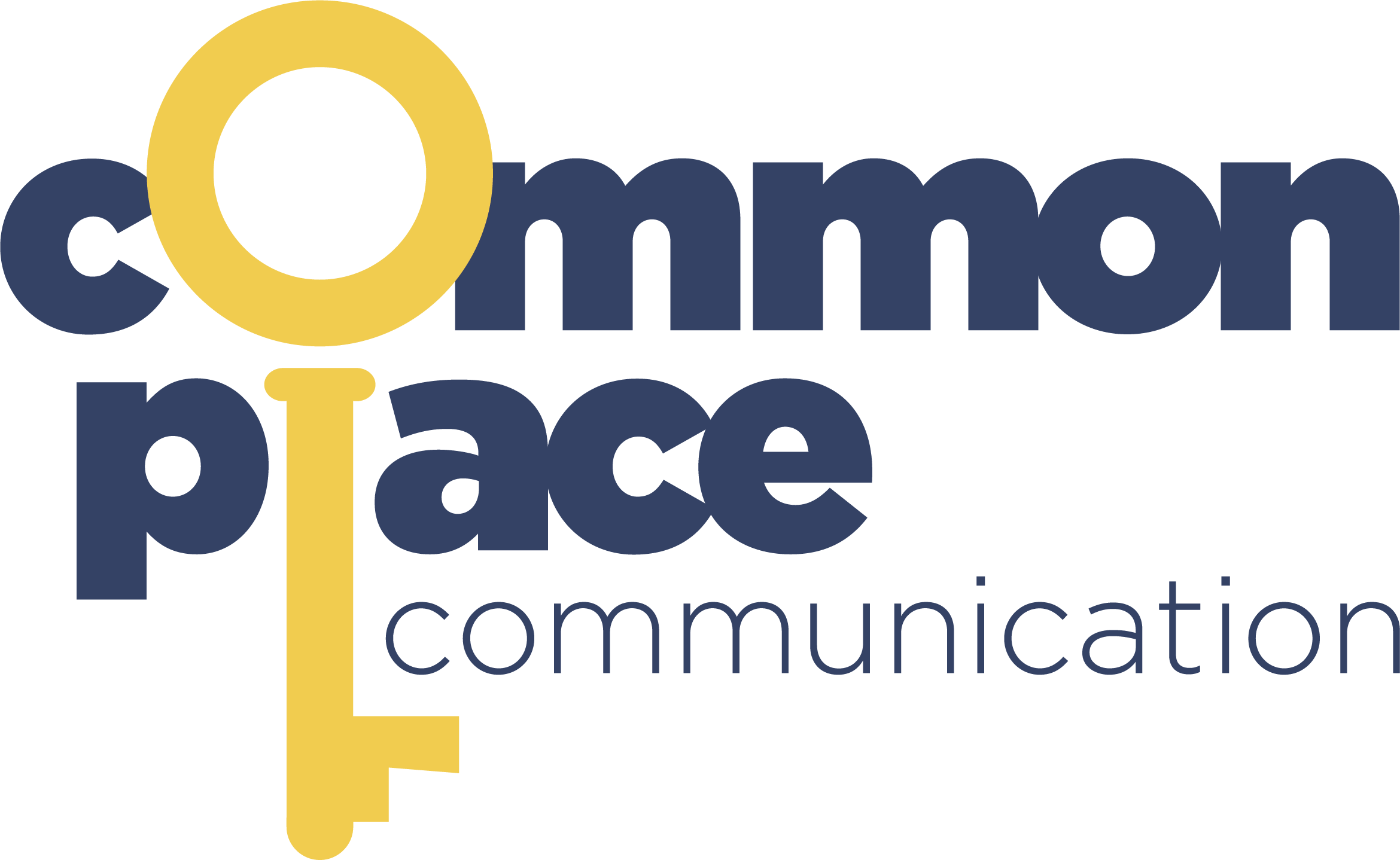 Common Place Communication